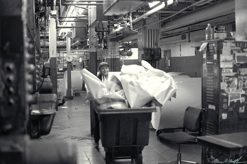 43rd Street Pressroom 1997 04.jpg