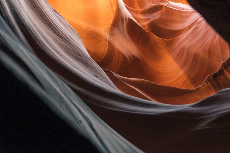 Arizona-Upper-Antelope-Canyon-sandstone-abstract-001.jpg
