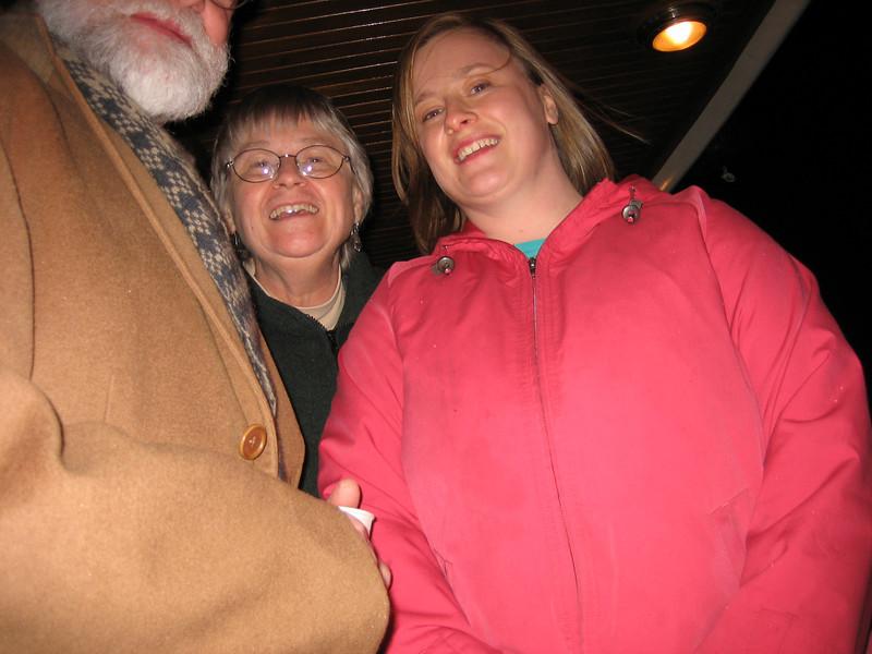 Christmas 2006 & Other 142.JPG