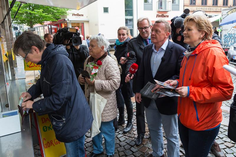 Events-2015-06-02-ValgkampLarsLøkkeKolding-_42B9747-Danapix.jpg