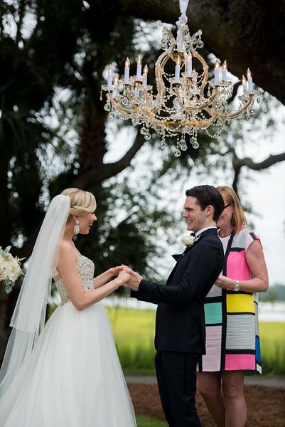 Cameron and Ghinel's Wedding161.jpg