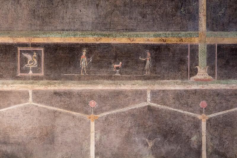 Pompeii 6972.jpg