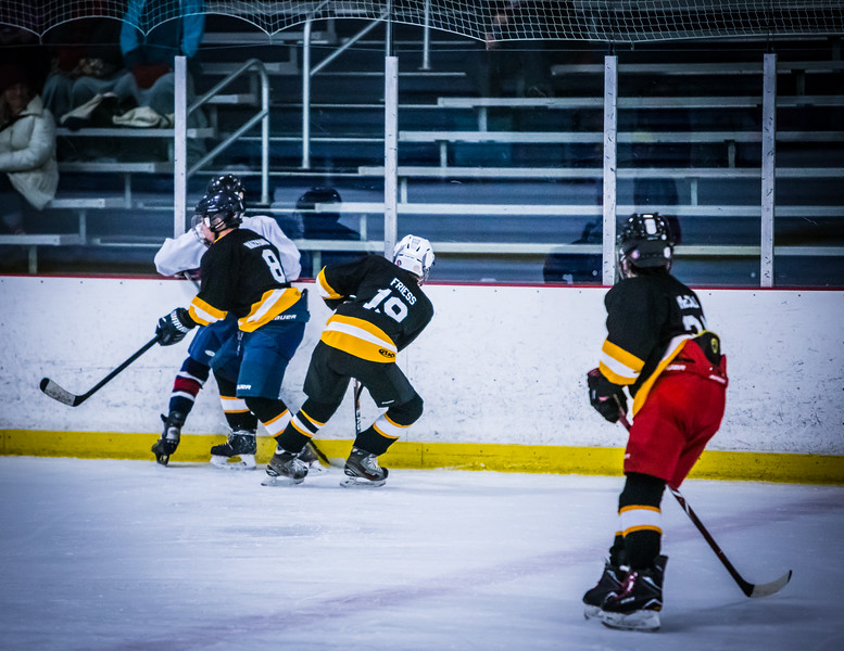 Bruins2-287.jpg