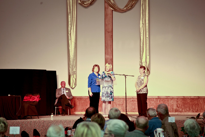PPSC Banquet 2012 (65).jpg