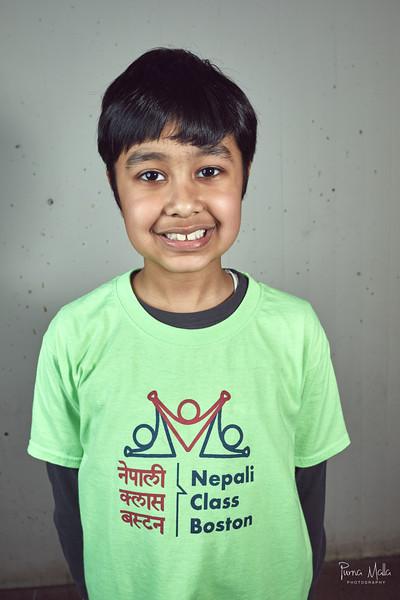 NCB Portrait photoshoot 72.jpg