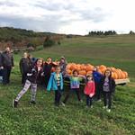 2015-10-16-HOPE-JOY-Shenot-Farm_007.jpg