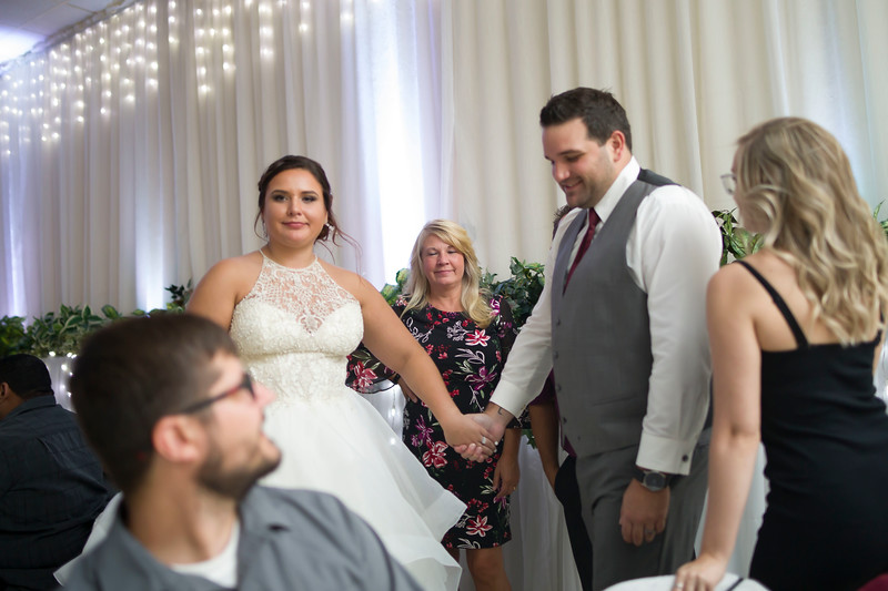 Marissa & Kyle Wedding (439).jpg