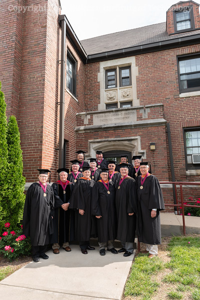 PD4_1371_Commencement_2019.jpg