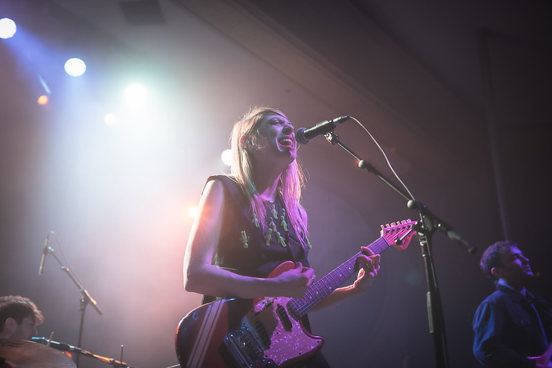 20-charly-bliss.jpg