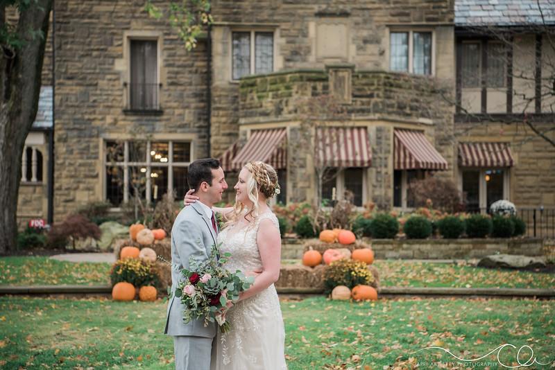 Adam and Megan Wedding-667.jpg