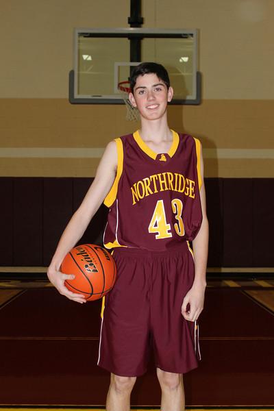 Basketball 2011 (11).JPG