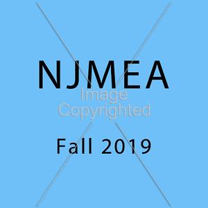 NJMEA Fall 2019