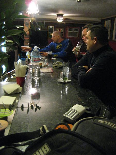 DV2010-03-26 20-28-30.JPG