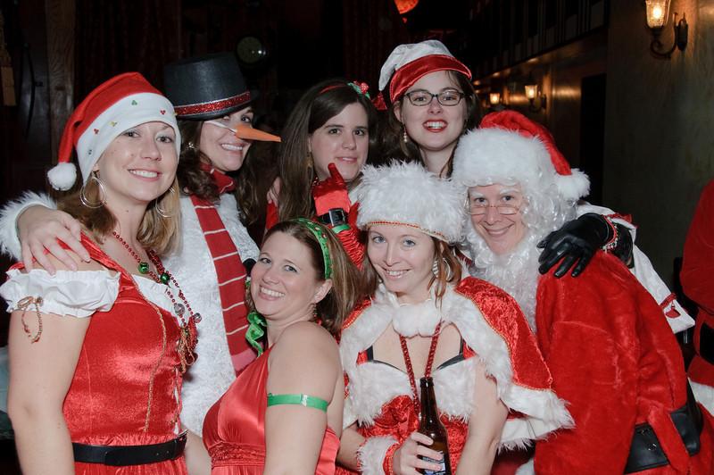 2009 ALS Santa Crawl-59.jpg
