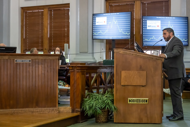 Moore-County-Commissioners-April-20-2021-102.jpg