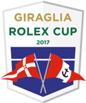 Giraglia Rolex Cup 2017 - On Board