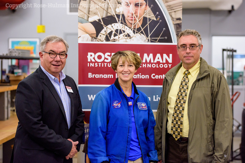RHIT_Eileen_Collins_Astronaut_Diversity_Speaker_October_2017-15214.jpg