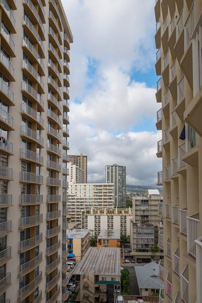 Honolulu-8324.jpg
