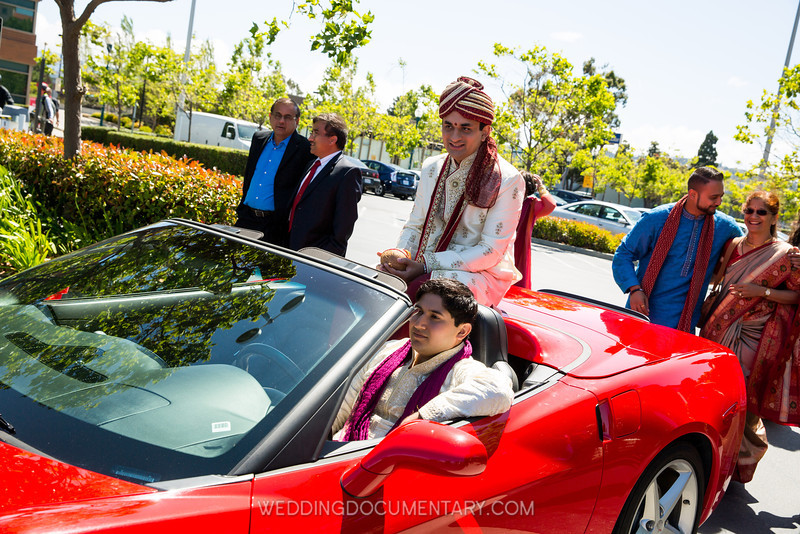 Sharanya_Munjal_Wedding-379.jpg