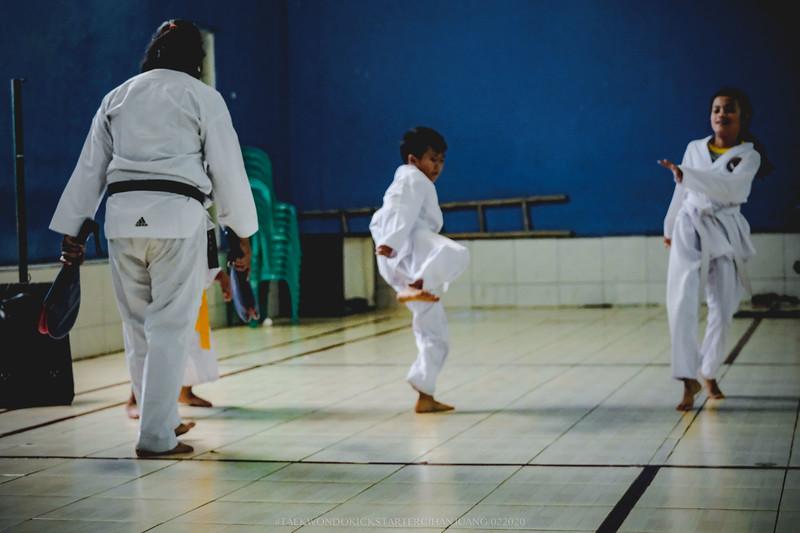 KICKSTARTER Taekwondo 02152020 0091.jpg