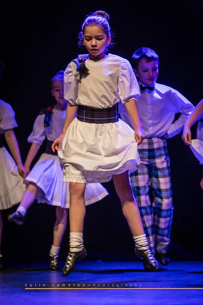 DanceShowcase-118.jpg