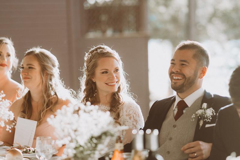 Emily + Rob Wedding 0587.jpg