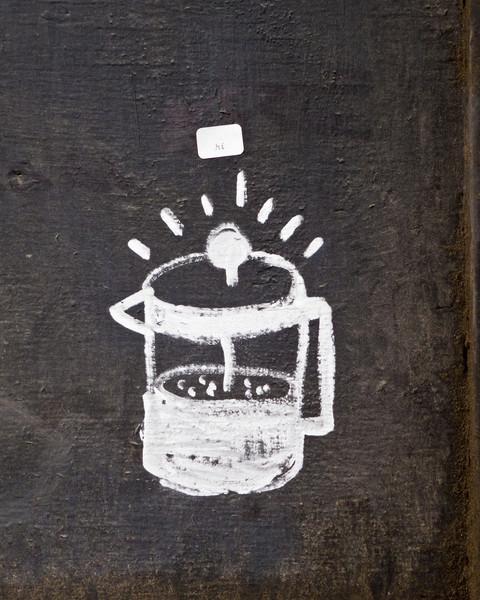 Nothing Says -Hi- Like a Fresh Pot of Coffee.jpg