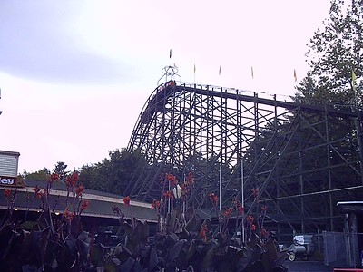 2003-10-04