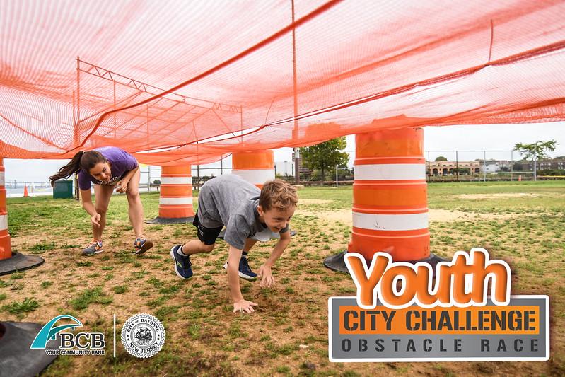 YouthCityChallenge2017-465.jpg