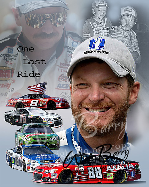 C web dale jr 1 C  copy copy