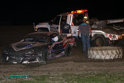 08/03/18 Can-Am Speedway