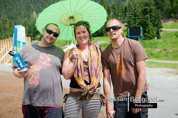 Believe Freedom Festival Day 2 Whistler Olympic Park Bc Canada Twisted SoulGood Gman and Risk Clubzone (7_12_13)