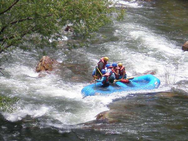 Raft 2.jpg