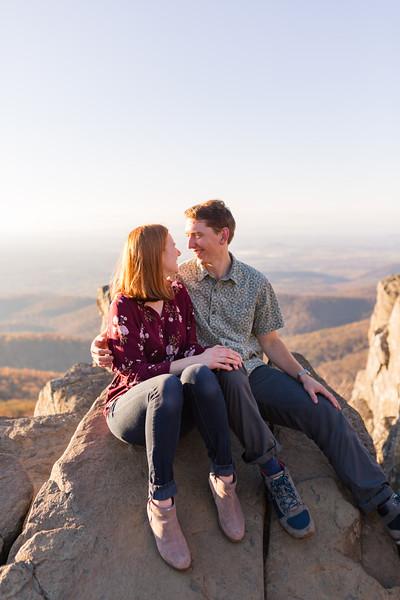 20201027-Emma & Dan's Engagement Portraits-10.jpg