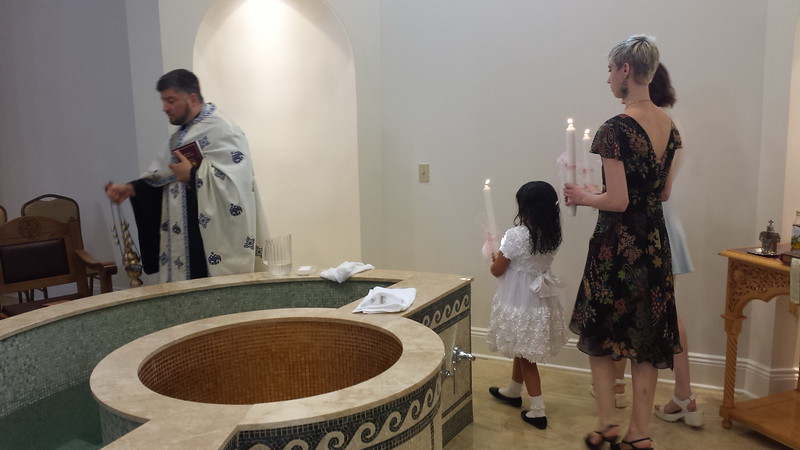 2014-08-09-First-Baptism-in-Adult-Font_025.jpg