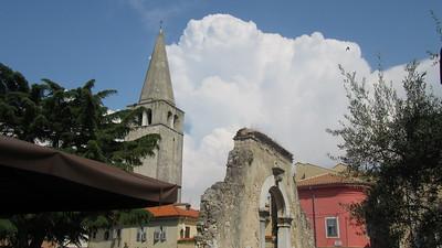 2016 Istria