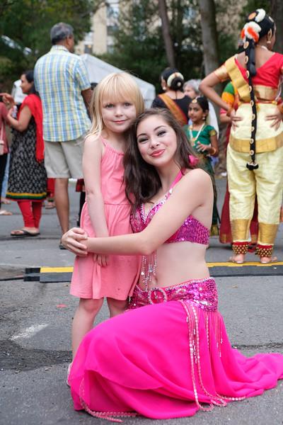 20180922 494 Reston Multicultural Festival.JPG