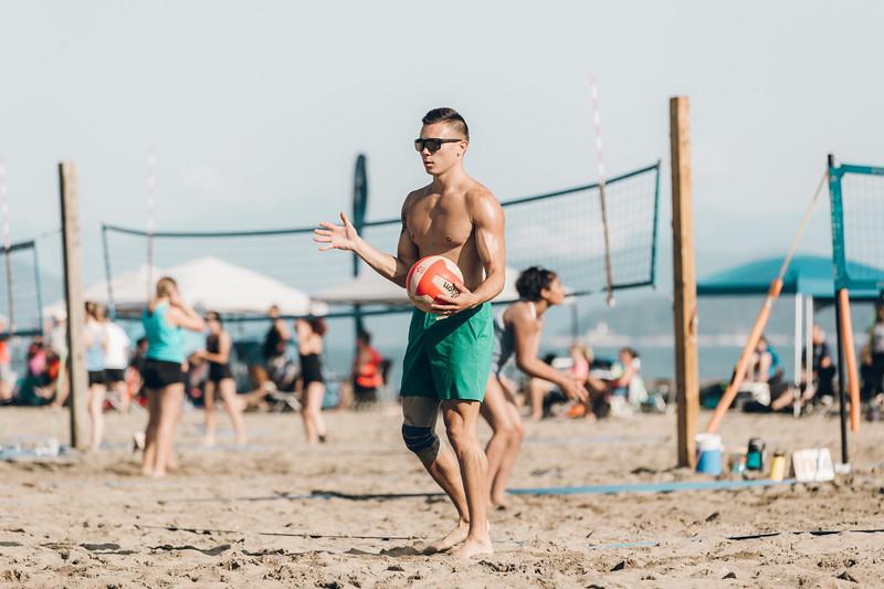 20190803-Volleyball BC-Beach Provincials-Spanish Banks- 066.jpg