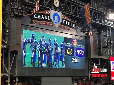 2018 Cheez-it Bowl