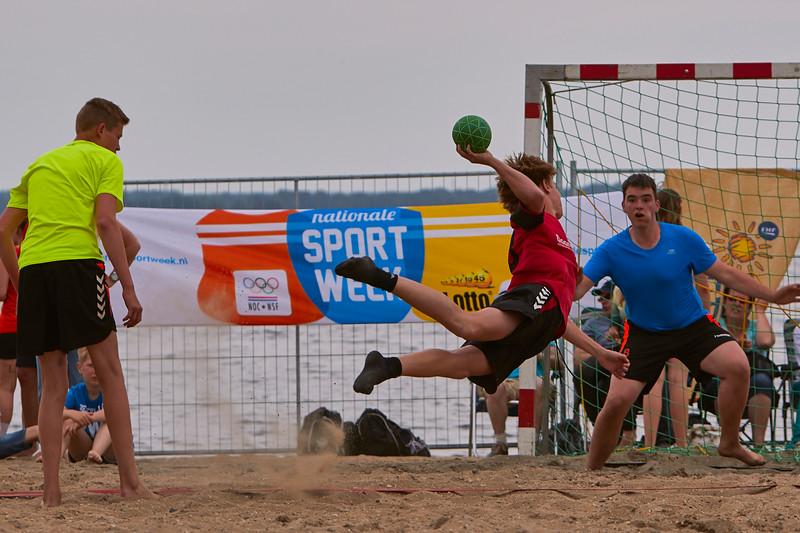 Molecaten NK Beach Handball 2015 dag 2 img 336.jpg
