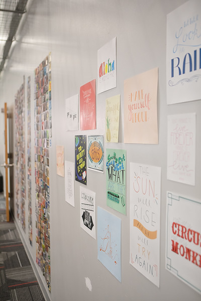 Computing and design--19.jpg