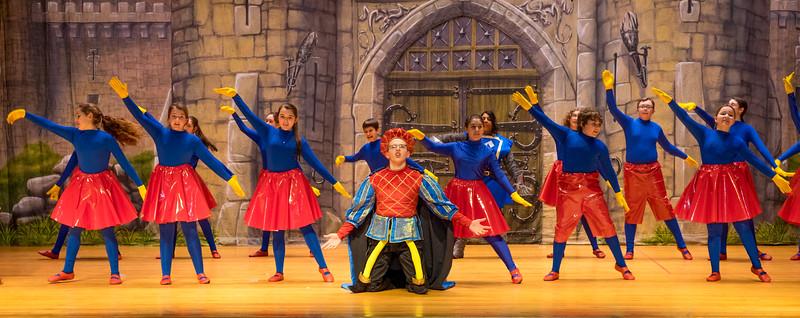 2015-03 Shrek Rehearsal 1346.jpg