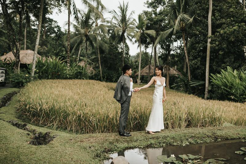 Weeding_Stacy&Fred_280419_Bali190428-279.jpg