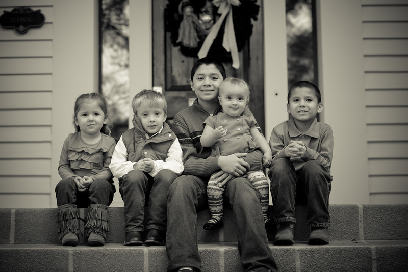 2013 Christmas pictures the deans and the flores family-160.jpg