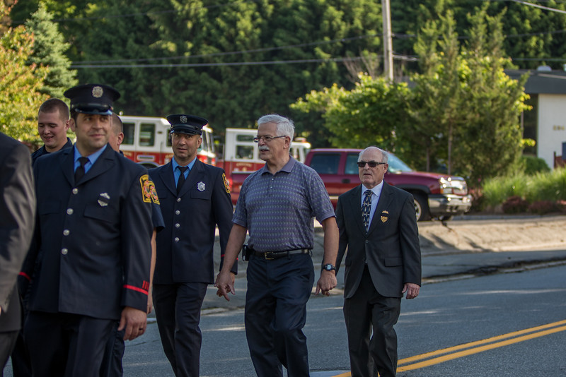 6-12-2016 Firefighter Memorial Breakfast 222.JPG