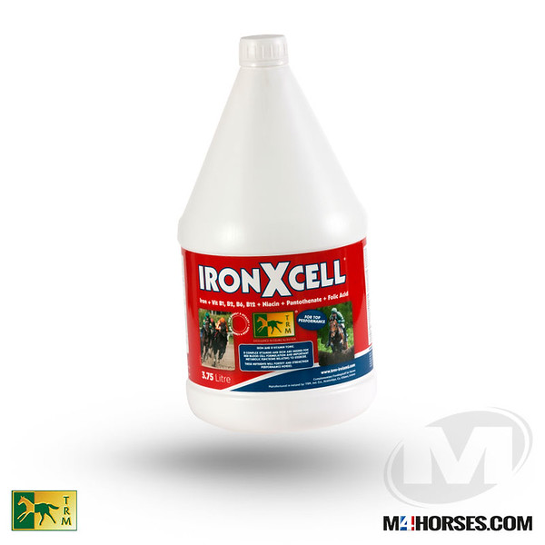 TRM-IronXcell-3750ml-July-14.jpg