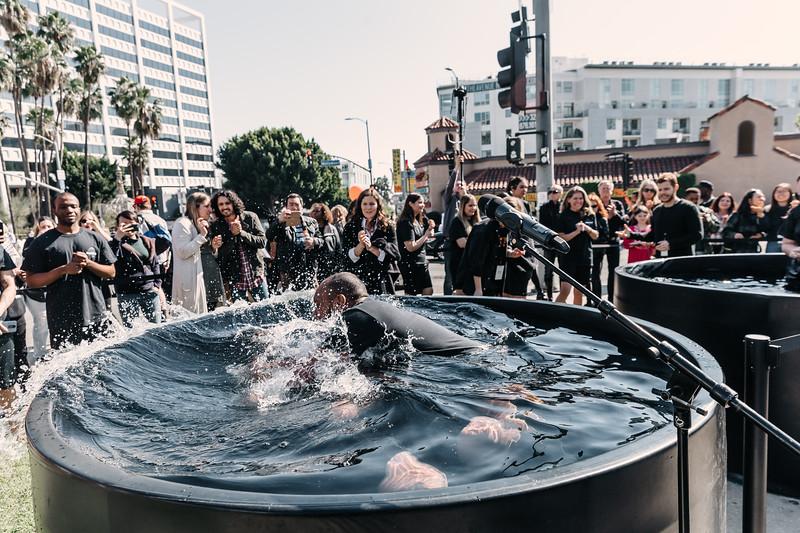 2019_02_24_Baptism_12pm_AE_-32.jpg