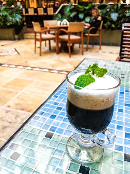 cafe mexicano-2.jpg