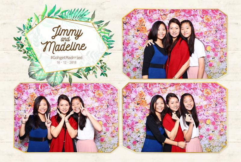 Vivid-with-Love-Wedding-of-Jimmy-&-Madeline-0041.jpg