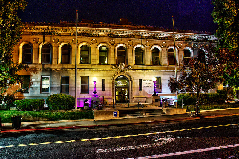 11-Courthouse.jpg
